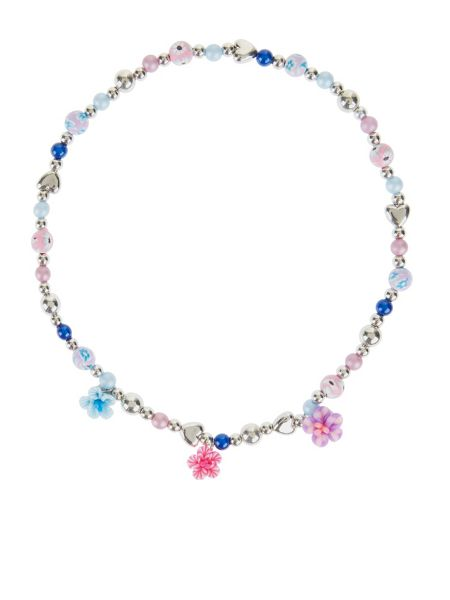 Monsoon Girls Enchanted Necklace and Bracelet