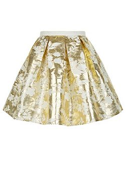 Girls Valentina Skirt