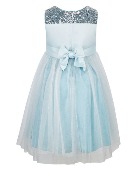 Monsoon Girls Julietta Dress