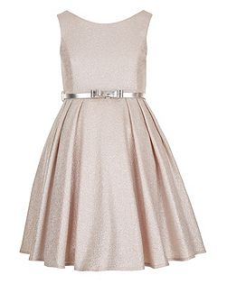 Girls Giselle Dress