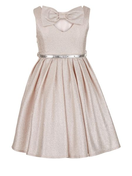 Monsoon Girls Giselle Dress