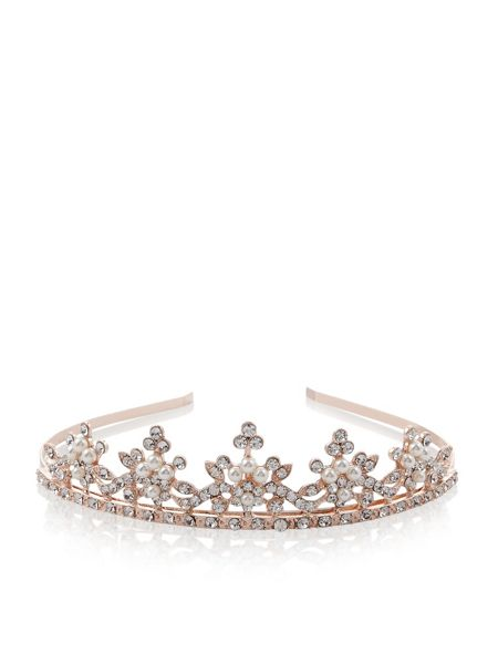 Monsoon Serafina Princess Tiara