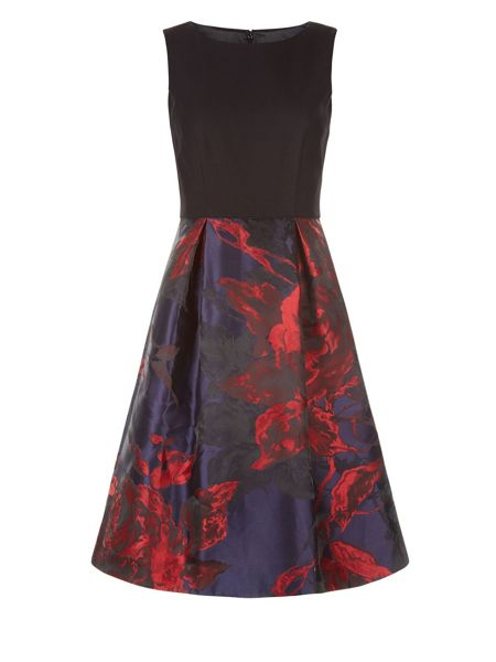 Monsoon Sinead Dress