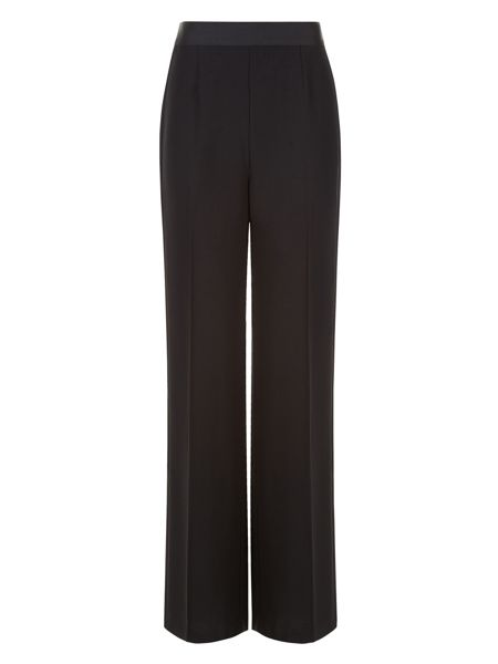 Monsoon Petra Trousers