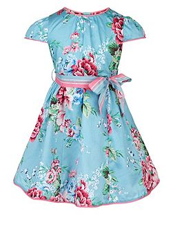 Baby Girls Othelia Rose Dress