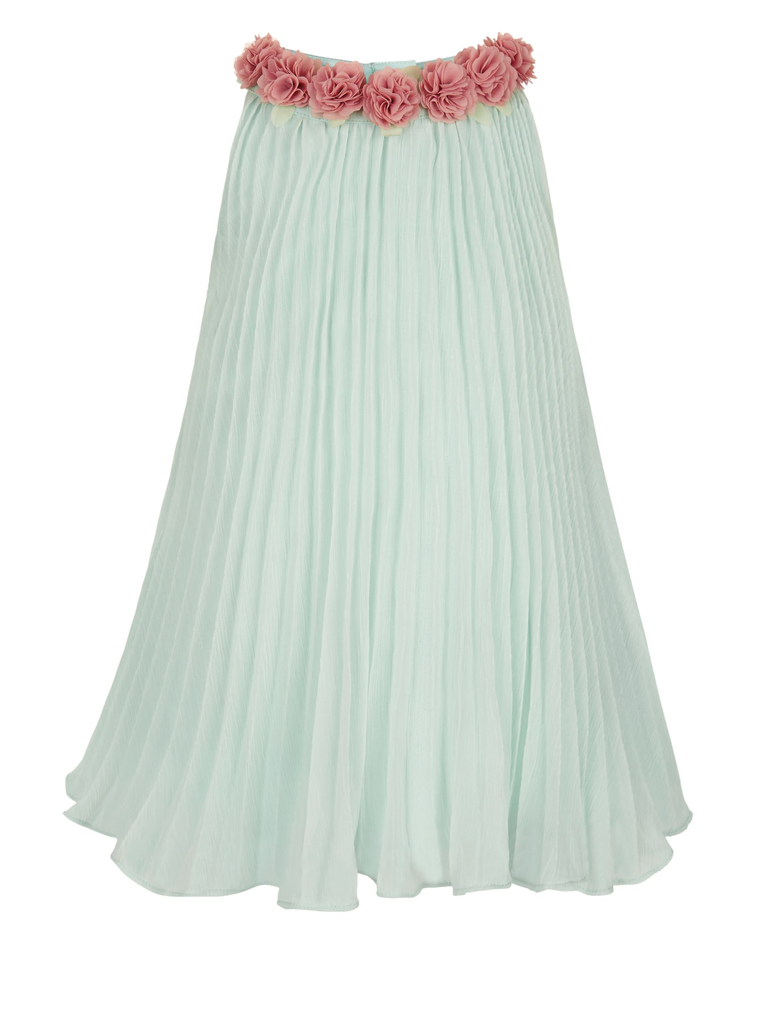Green Baby Dress House of Fraser