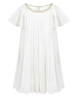 Baby Girls Beatrice Wings Dress