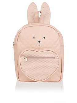Bibi Bunny Backpack