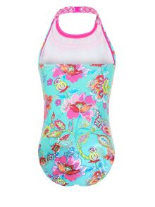 Monsoon Girls Cosima Swimsuit