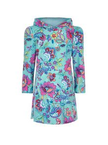 Monsoon Girls Cosima Cover-Up