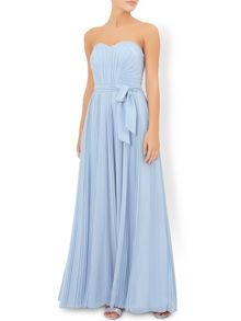 Monsoon Rowan Maxi Dress