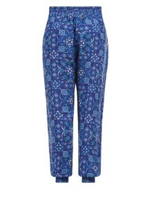Monsoon Girls Tiani Trouser