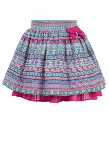 Monsoon Girls Tilda Skirt