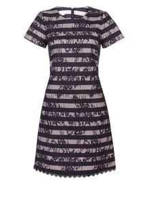Monsoon Millie Dress