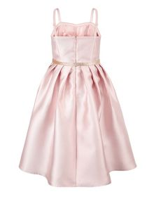 Monsoon Girls Evangelina Dress
