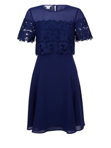 Monsoon Sylvia Dress