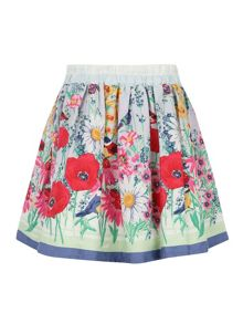 Monsoon Girls Maxine Skirt
