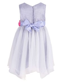Monsoon Baby Isabelline Dress