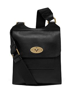 Antony satchel bag