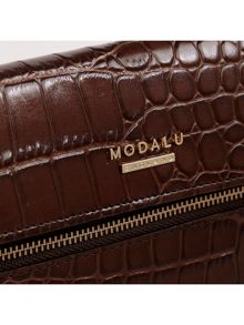 Modalu Erin leather purse