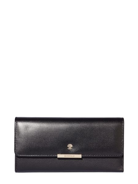 Modalu Margot leather purse