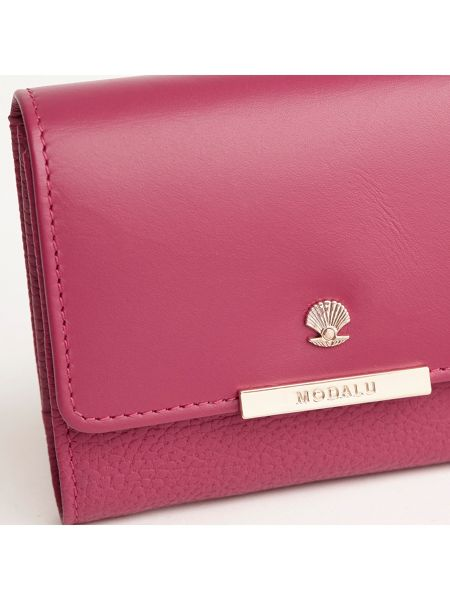 Modalu Margot dropdown purse