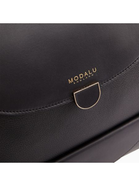 Modalu Flora backpack