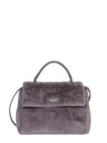 Modalu Heather mini satchel bag