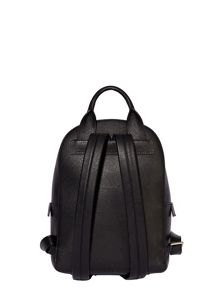 Modalu Nell leather small backpack bag