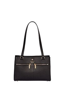 Pippa shoulder bag