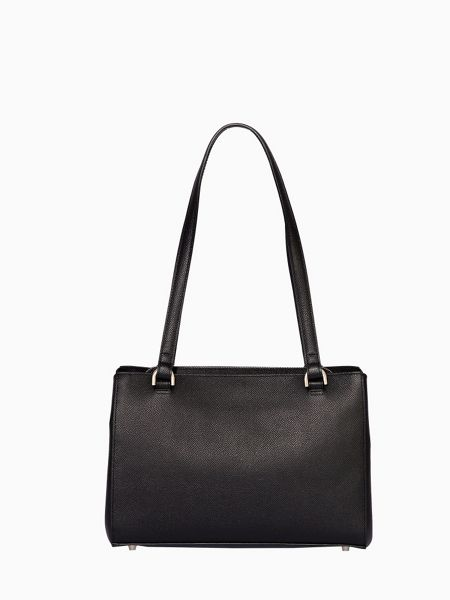 Modalu Pippa shoulder bag