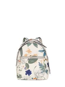Fiorelli Anouk backpack bag