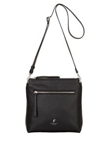 Fiorelli Elliot small crossbody