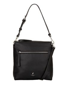 Fiorelli Elliot crossbody