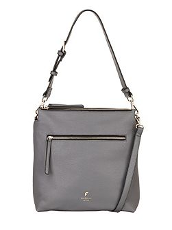 Elliot crossbody