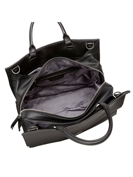 Fiorelli Mia large grab tote bag