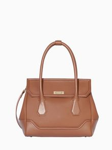 Modalu Hemingway medium tote bag