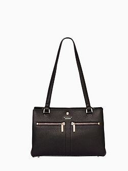 Pippa small shoulder bag