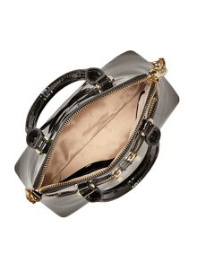 Modalu Pippa chained crossbody bag