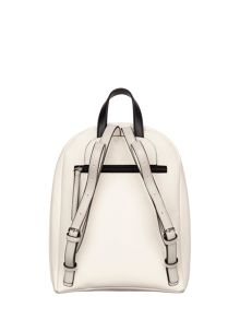 Fiorelli Trenton backpack bag