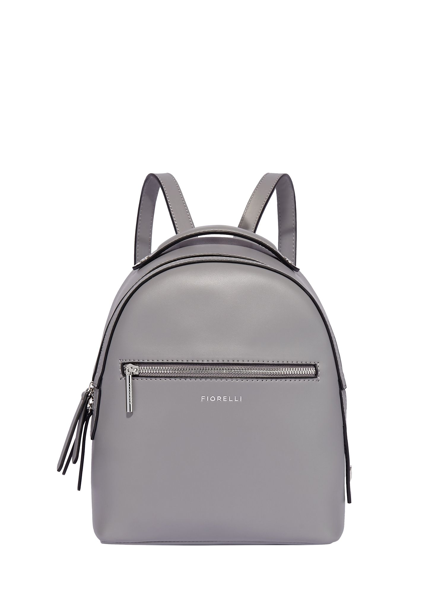 Fiorelli Anouk small backpack, Grey