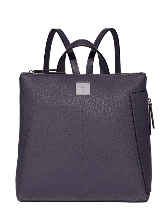 Fiorelli Finely Backback