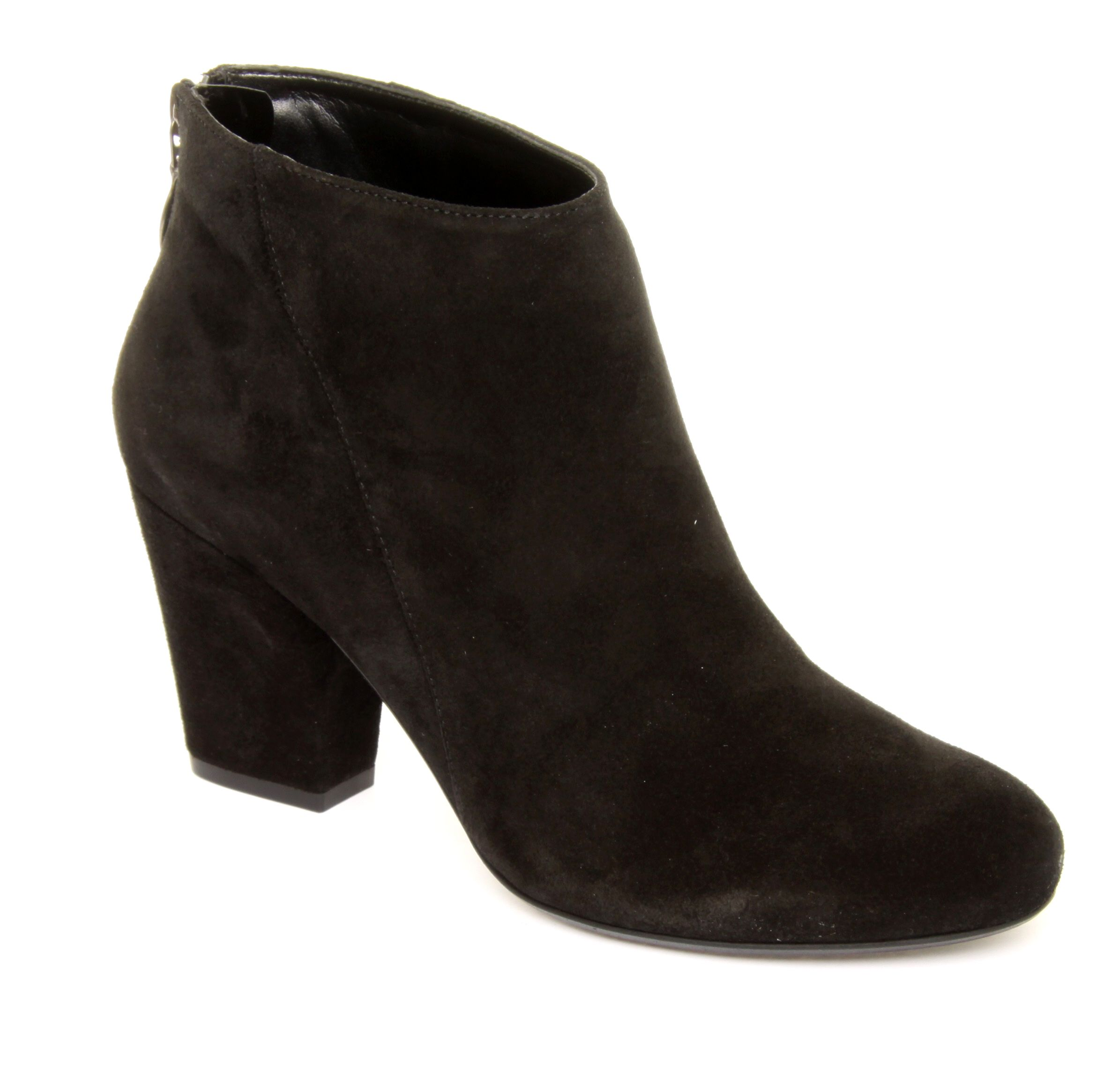 Nancy ankle boot