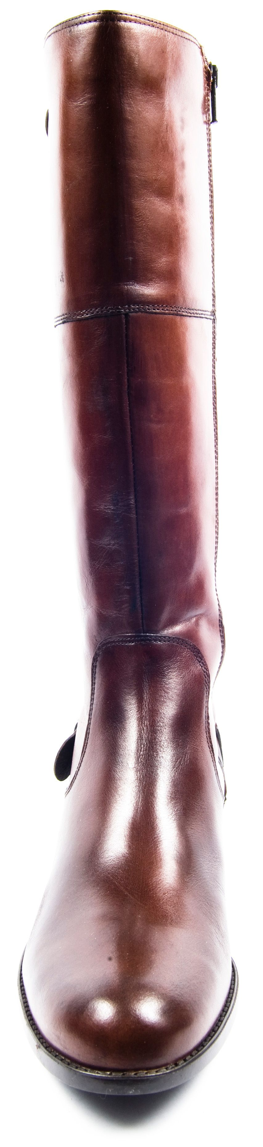 Paloma-s long boots