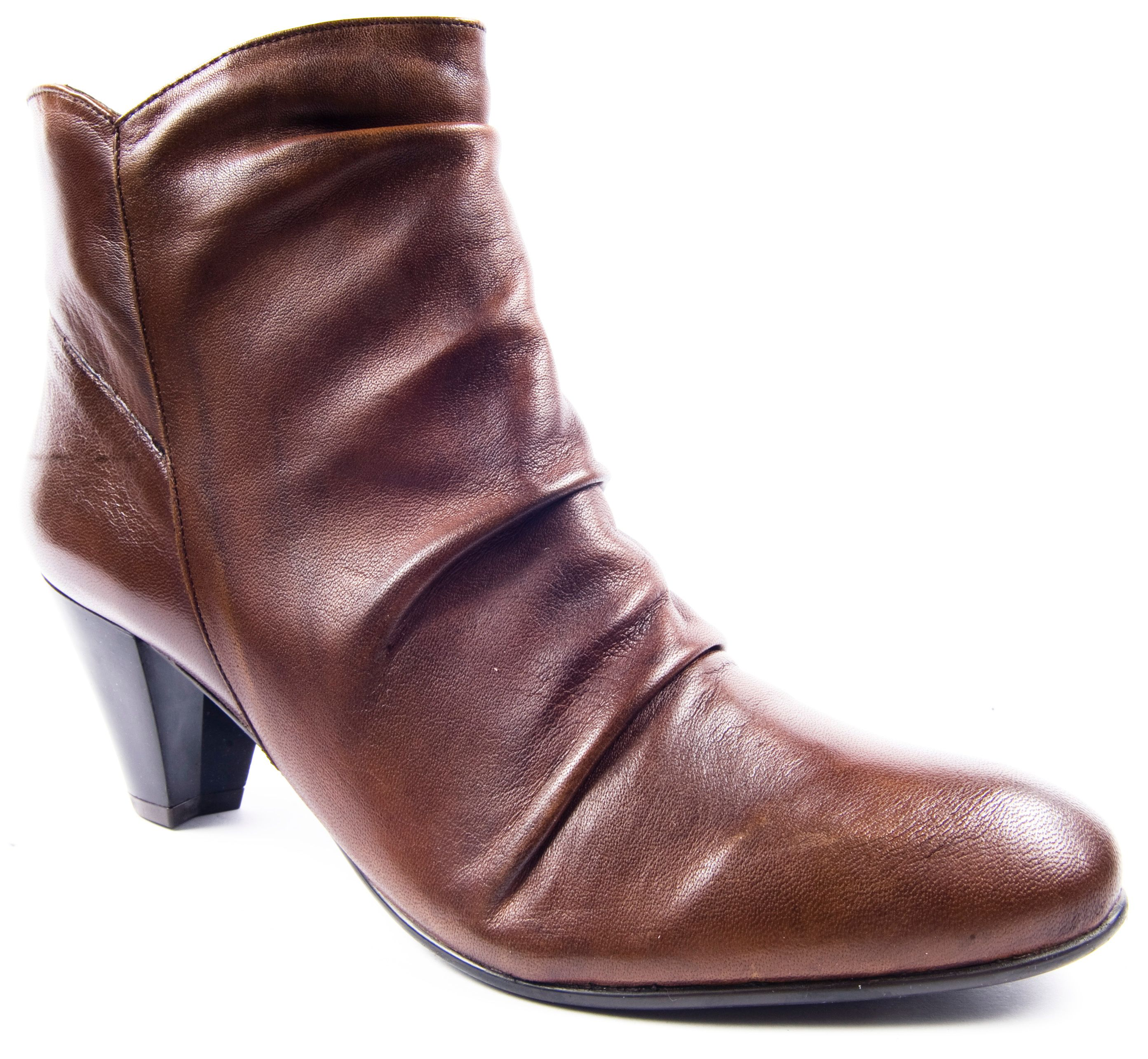 Marilyn ankle boots