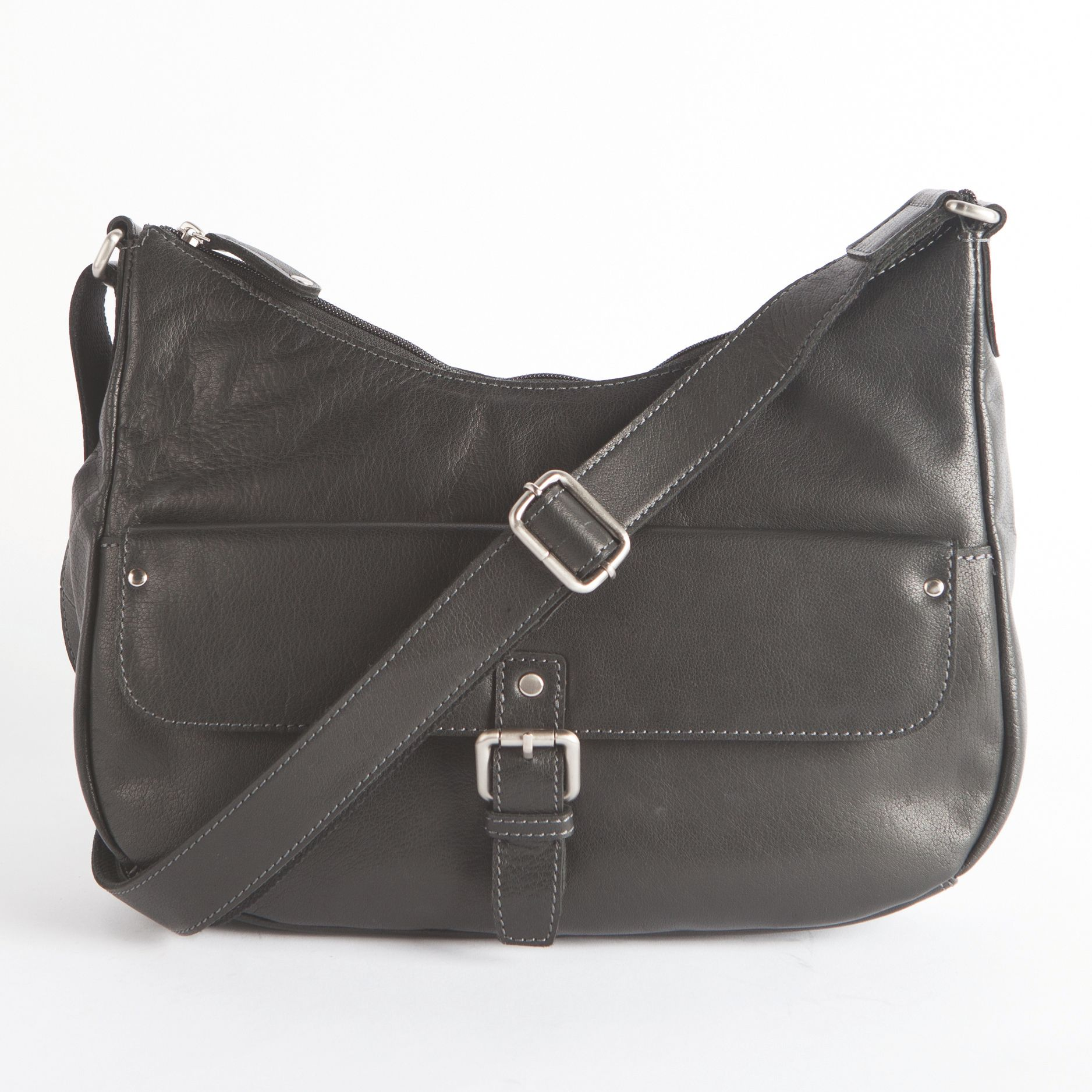 Alba shoulder bag