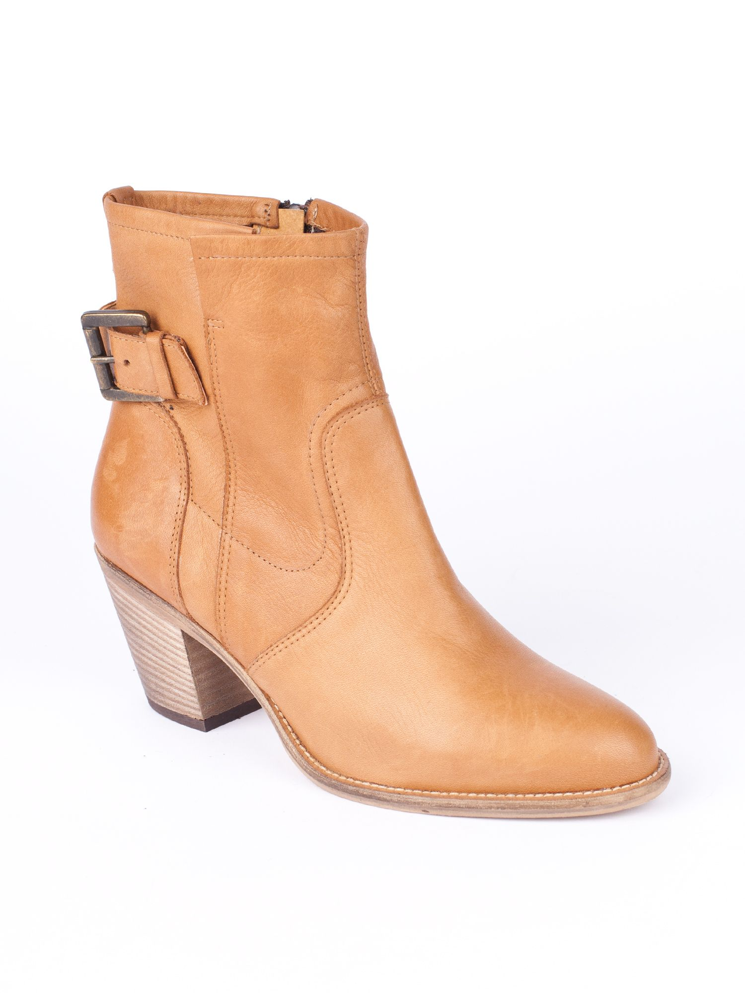 Orlanda ankle boot