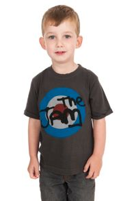 Amplified Kids Kids The Jam T-Shirt