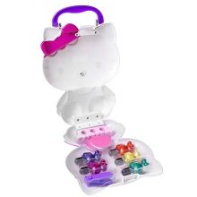 Hello kitty nail care set