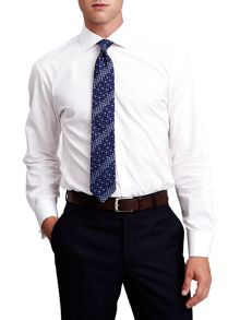Thomas Pink Emmanuel slim fit shirt